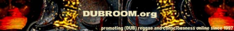 Visit www.dubroom.org
