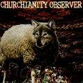 Churchianity Observer