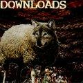 CRC Downloads