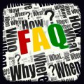 CRC Frequently Asked Questions