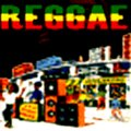 To Reggae Reviews Main page