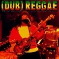 (DUB) Reggae Video Reviews Main Page