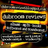 Dubroom Reviews Blog