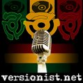 Upload Your Music At Versionist