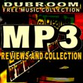 Free and Legal MP3 Reviews
